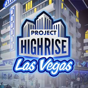 Buy Project Highrise Las Vegas CD Key Compare Prices