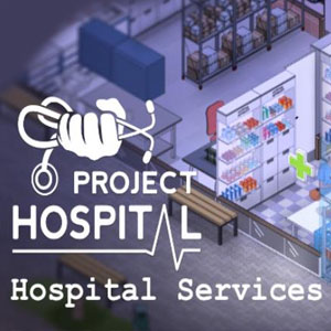 Buy Project Hospital Hospital Services CD Key Compare Prices