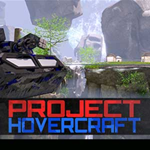 Buy Project Hovercraft CD Key Compare Prices