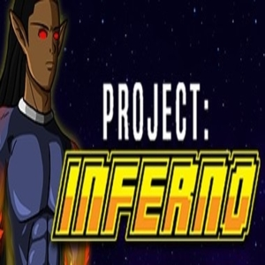 Project Inferno