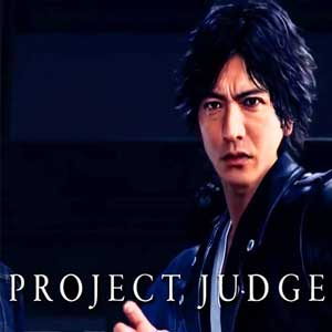 Buy Project Judge PS4 Compare Prices