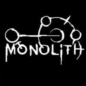 Project Monolith