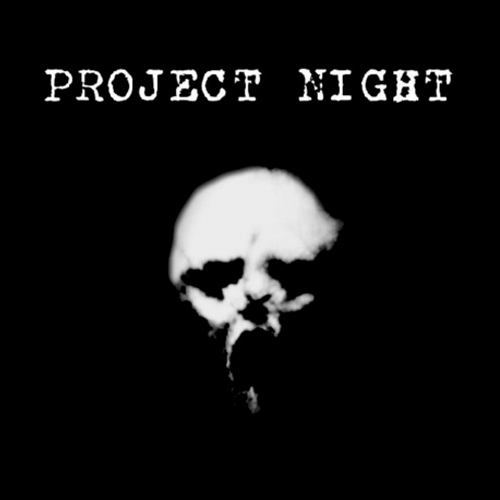 Buy Project Night CD Key Compare Prices