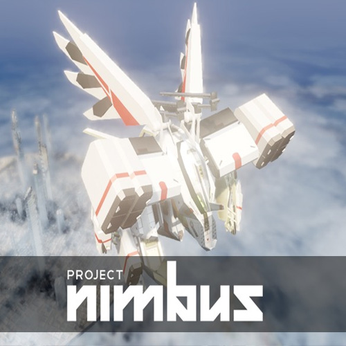 Buy Project Nimbus CD Key Compare Prices