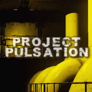 Buy Project Pulsation CD Key Compare Prices