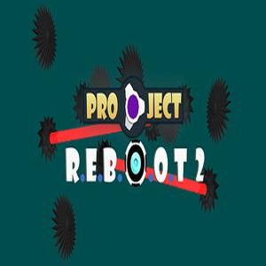 Project R.E.B.O.O.T 2