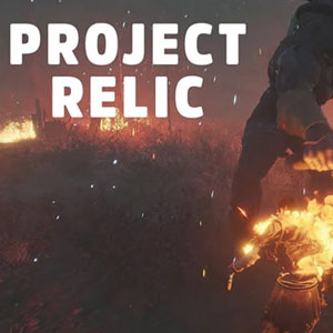 Project Relic