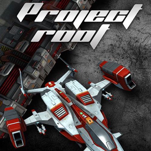 Buy Project Root CD Key Compare Prices