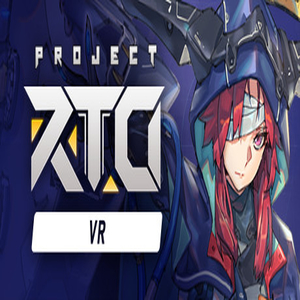 Buy Project RTD Random Tower Defense VR CD Key Compare Prices