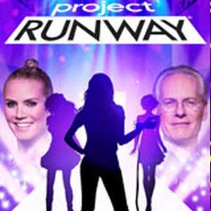 Buy Project Runway CD Key Compare Prices