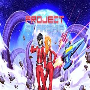 Buy Project Starship Xbox Series Compare Prices