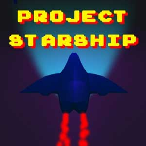 Buy Project Starship CD Key Compare Prices