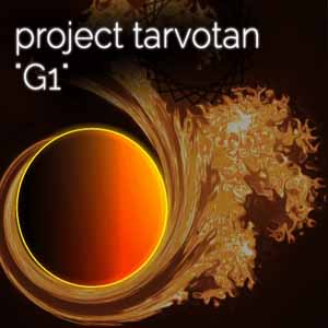 Buy Project Tarvotan CD Key Compare Prices