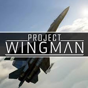 Buy Project Wingman CD Key Compare Prices