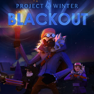 Project Winter Blackout