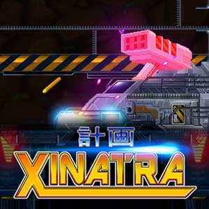 Buy PROJECT XINATRA CD Key Compare Prices