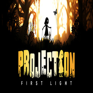 Buy Projection First Light Nintendo Switch Compare Prices