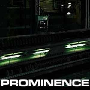 Buy Prominence CD Key Compare Prices