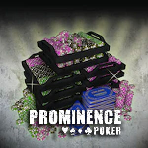 Buy Prominence Poker Boss of all Bosses Bundle Xbox One Compare Prices