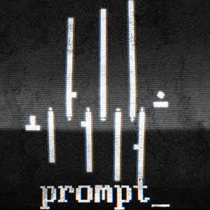 Buy Prompt CD Key Compare Prices
