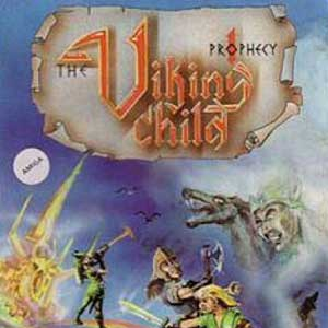 Buy Prophecy 1 The Viking Child CD Key Compare Prices