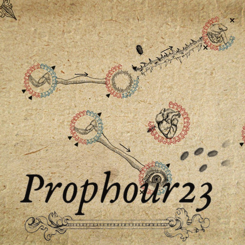 Buy Prophour23 CD Key Compare Prices