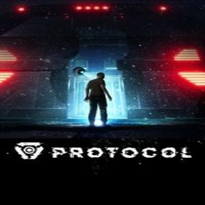 Buy Protocol Xbox Series Compare Prices