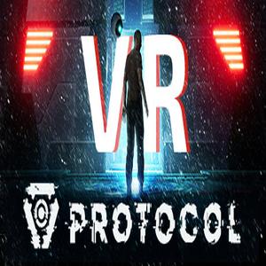 Protocol VR