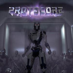 Buy PROTOCORE CD Key Compare Prices