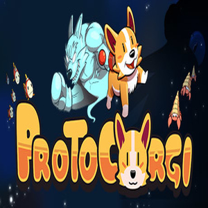 Buy ProtoCorgi Nintendo Switch Compare Prices