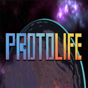 Buy Protolife CD Key Compare Prices