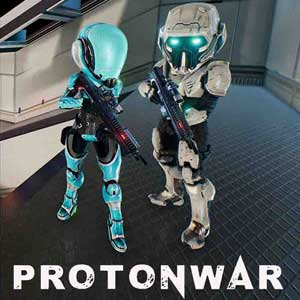 Buy Protonwar CD Key Compare Prices
