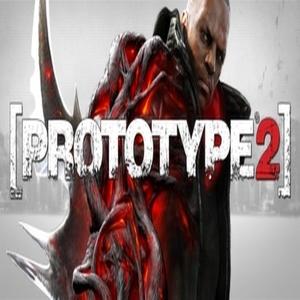 Buy Prototype 2 Xbox One Compare Prices