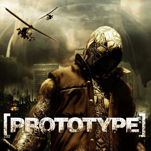 Buy Prototype CD Key Compare Prices