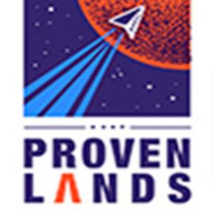 Proven Lands