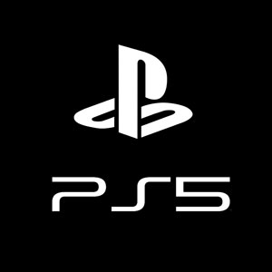 Buy PS5 Compare Prices