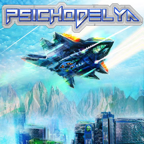 Buy Psichodelya CD Key Compare Prices