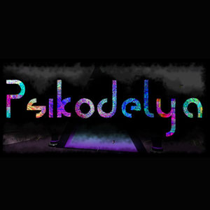 Buy Psikodelya PS4 Compare Prices