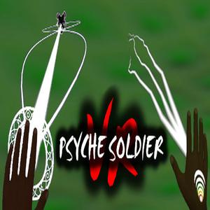 Psyche Soldier VR