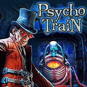 Buy Psycho Train CD Key Compare Prices