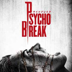 Buy Psychobreak PS3 Game Code Compare Prices