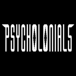Buy Psycholonials CD Key Compare Prices