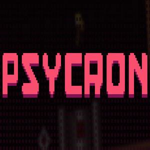 PSYCRON