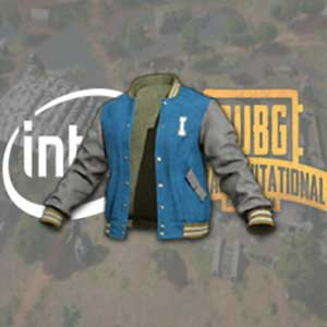 Buy PUBG Intel Jacket CD KEY Compare Prices