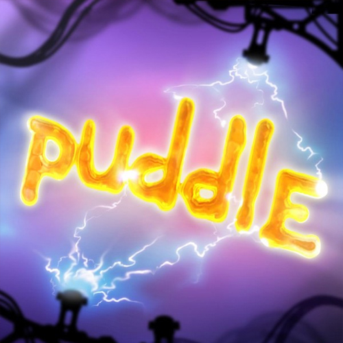 Buy Puddle CD Key Compare Prices