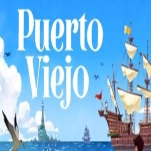Puerto Viejo