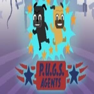 PUGS Agents