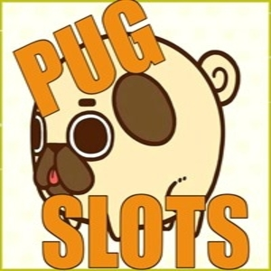 Buy PugSlots Xbox One Compare Prices