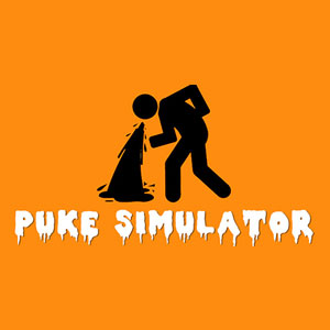 Buy PUKE SIMULATOR CD Key Compare Prices