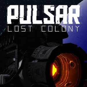 Buy PULSAR Lost Colony CD Key Compare Prices